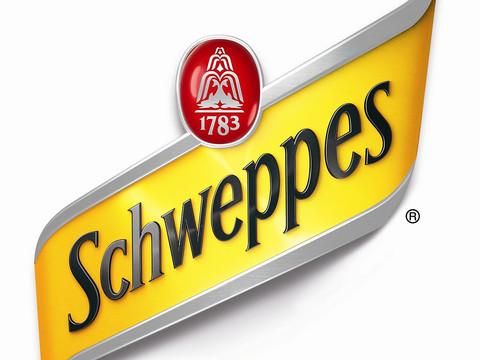 Séminaire Schweppes pour les dirigeants des clubs ambassadeurs Schweppes Français @ Ritz-Carlton et