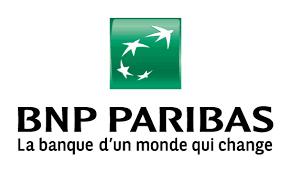 Soirée des collaborateurs Banque BNP PARIBAS Maine Anjou @ Salon Vielle @ CCI Le Mans. Remerciements
