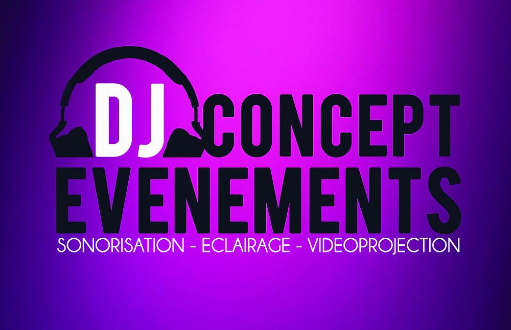DJ MARIAGE CHATEAU DE LA VAUDERE