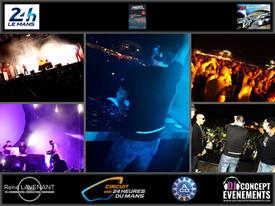 www.djconceptevenements.com