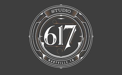 Studio617Postcard.png