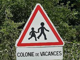 La Colo du Domaine du Celtis!