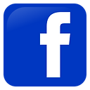 768px-Facebook_icon.svg.png