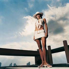 White Label Fashion   Wholesale Fashion Bali