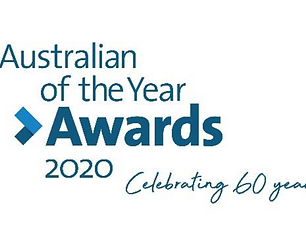 Australian_Awards_2020.png