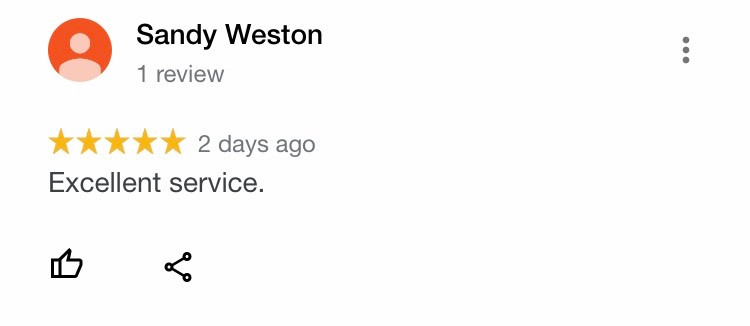 Sandy Weston Review.jpg
