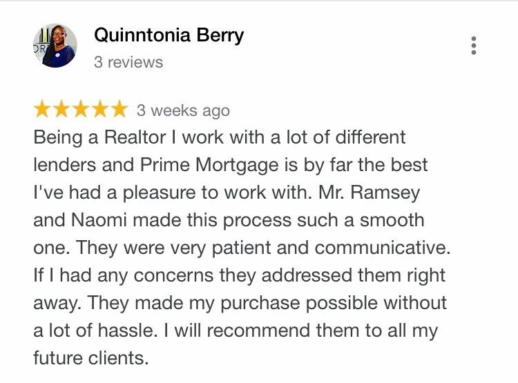 Quinntonia Berry Review.jpg