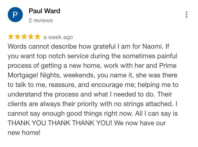 Paul Ward Review.jpg
