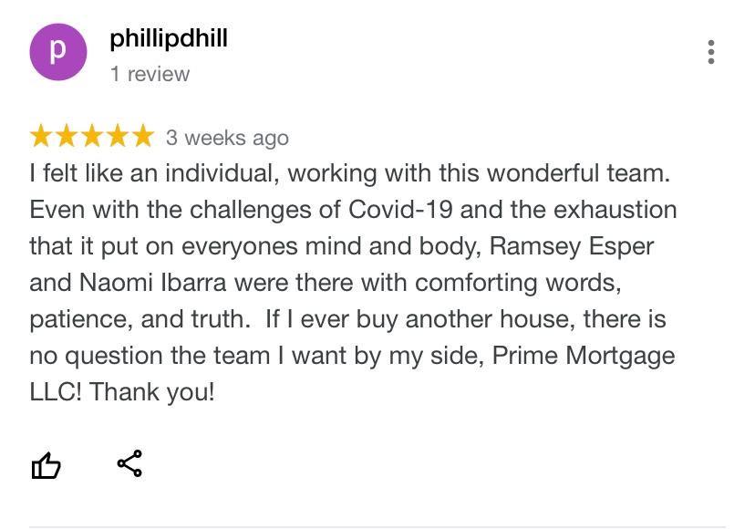 Phillip, Hill Google review .jpg
