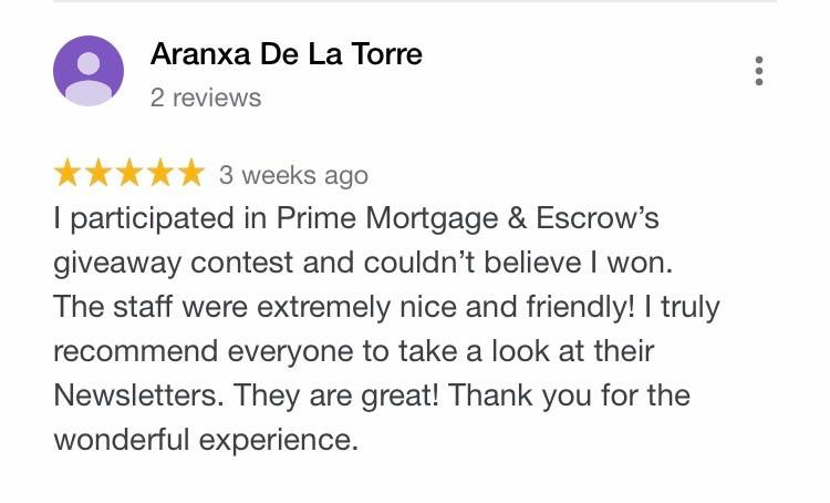 Aranxa De La Torre Review.jpg