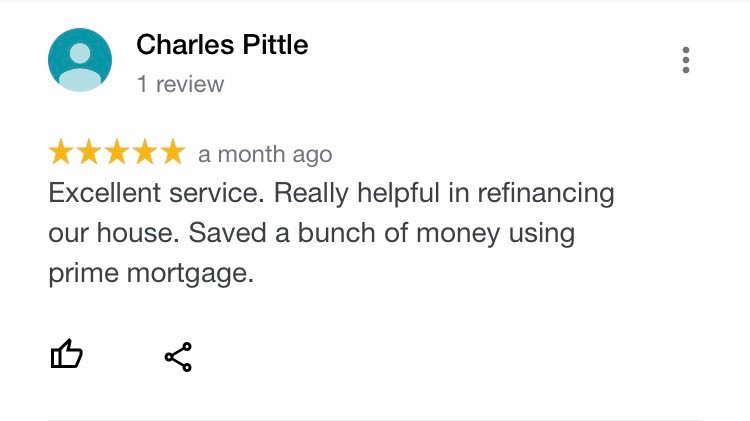 Charles Pittle Review .jpg