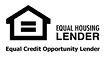 Equal_Housing_Lender-PNG.png