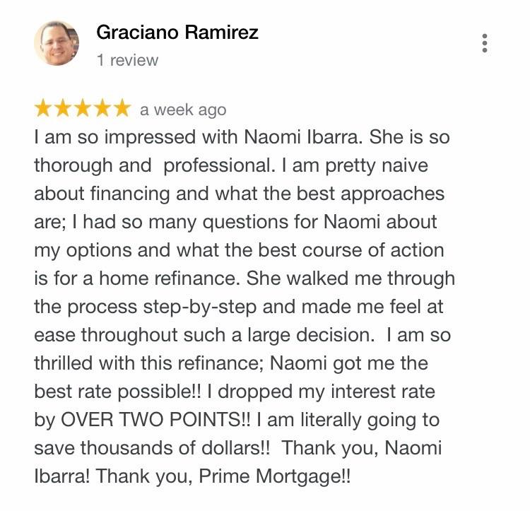 Graciano Ramirez Review.jpg