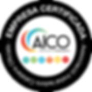 segell_AICO-7695e87d[1].png