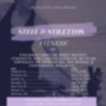IG SIZE 2020 Steel & Stilettos.png