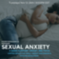 Sexual Anxiety Support Group (2).png