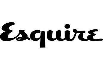 Esquire-logo-1-e1549987970735.jpg