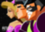 Fetish.com_Homepage_HomepageTourImageTem