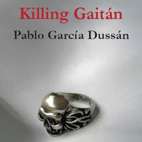 Killing Gaitán