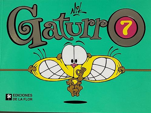 Gaturro -7