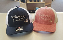 Washburn%20Ag%20hats_edited.jpg