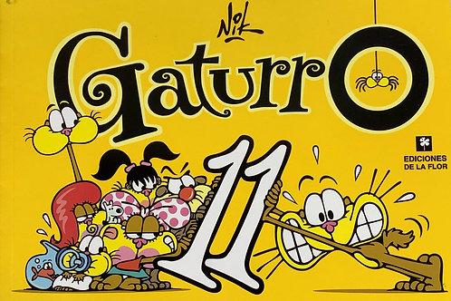 Gaturro -11