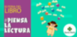 feria-banner.png