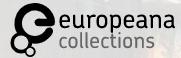 europeana.PNG