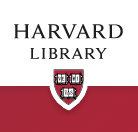 Harvard Digital Collections