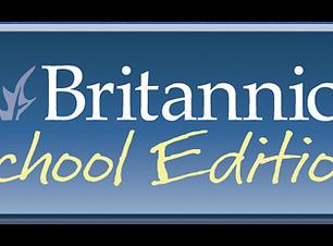 boton britannica school edition.png