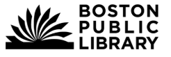 boston-public-library.PNG
