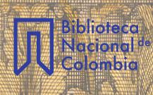 biblioteca-nacional-de-colombia.PNG
