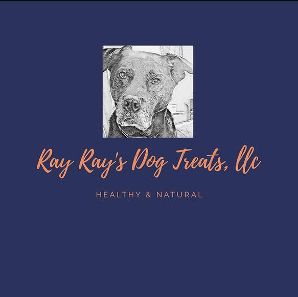 RayRay's logo.png