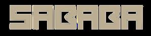 Sababa Logo copy 2.png