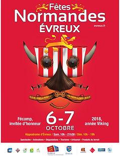 A3_Fêtes_Normandes_2018_Evreux_V1-1.jpg