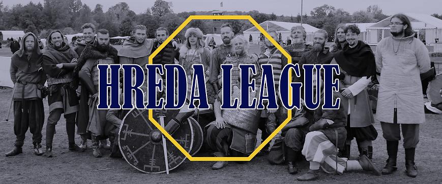 Hreda League photo groupe.png