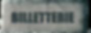 de1c3kp-fa4e6bee-6981-49d2-9cf3-83f87977