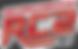 logo-rc2.png