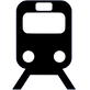logo train.png