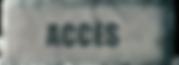 de1c3k8-f49996af-ec27-4a97-b4a5-ccf544f6