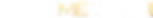 LOGO_BLANC_OR-GMM (1).png