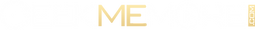 LOGO_BLANC_OR-GMM (1).png