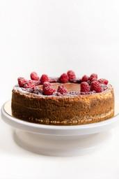 newyorka cheesecake