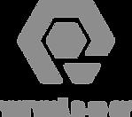 Yhtymä logo harmaa.png