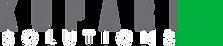 Kupari Solutions Logo AVUX.png
