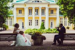 Фотограф Игорь Христофоров