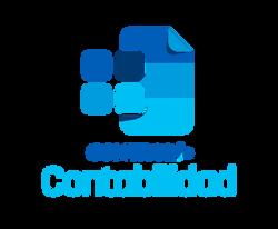 CONTPAQi_submarca_contabilidad_RGB_C