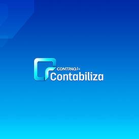 Contabiliza_06.jpg