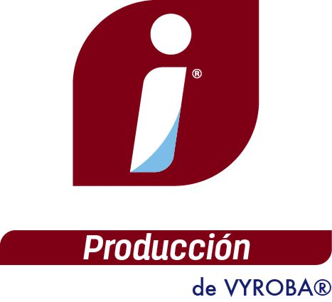 CONTPAQ I Producción.jpg