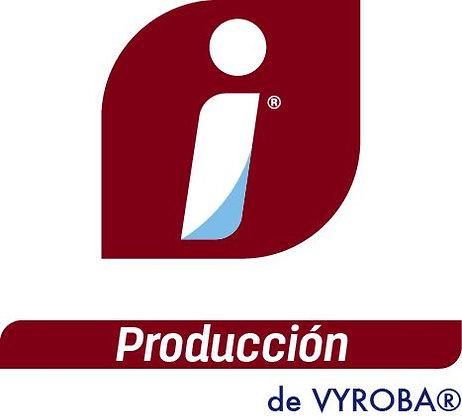 CONTPAQ i Producción  Lic. Anual